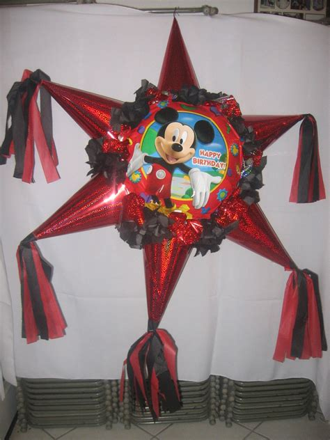 Can t have a  half  Mexican baby s birthday party without ...