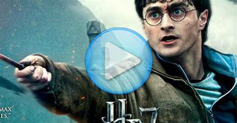 Can Web Video Views Predict Box Office Magic for Harry Potter?