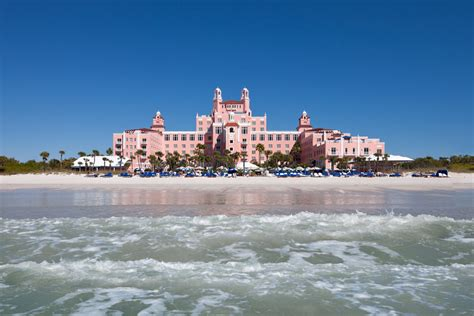 Can You Recommend a Family Friendly Hotel in St ...