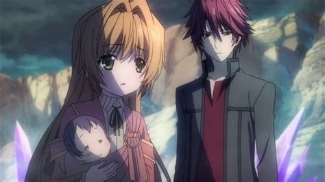 Can you recommend me any good anime without romance?   Quora