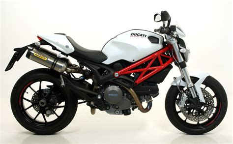 Can you ride a Ducati Monster 796 with an A2 licence?