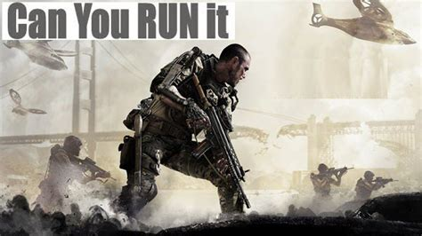 Can You Run It? How to Check If your PC Can Run this Game