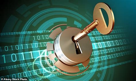 Can you trust one free app to keep all your passwords safe ...