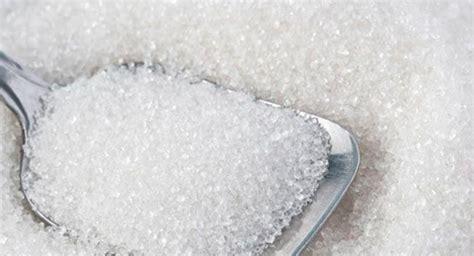 Caña de azúcar, un valioso alimento   Secretaría de ...