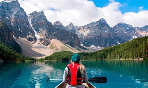CANADÁ 2019 – Viajamos.com