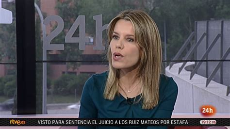 Canal 24h de RTVE. Entrevista con Álvaro Merino   YouTube