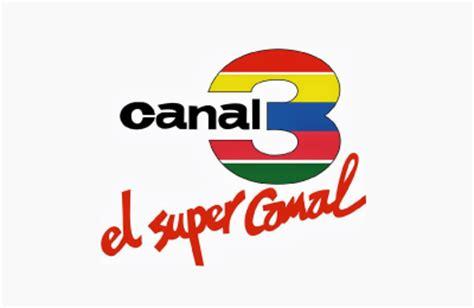 Canal 3 Guatemala en vivo, Online ~ Teleame Directos TV