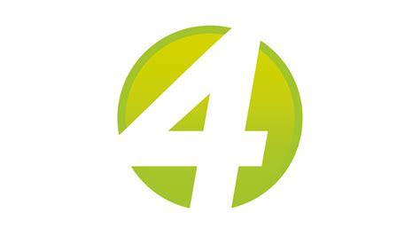 Canal 4 Costa Rica en vivo, Online ~ Teleame Directos TV