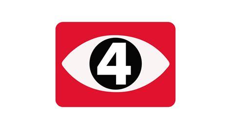 Canal 4 El Salvador en vivo, Online ~ Teleame Directos TV