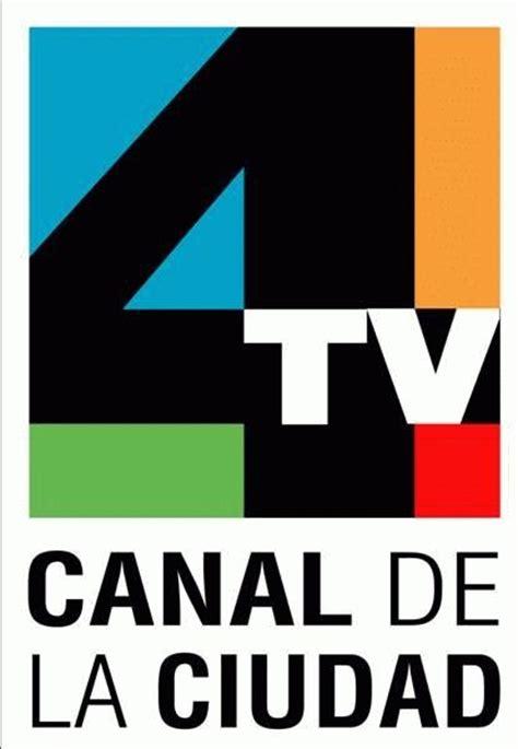 Canal 4 [En Vivo]   Futbol En Vivo