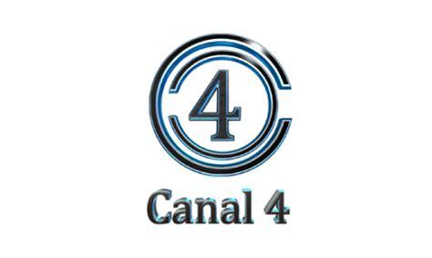 Canal 4 Mancha Centro en directo, Online ~ Teleame Directos TV