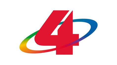 Canal 4 Nicaragua en vivo, Online ~ Teleame Directos TV