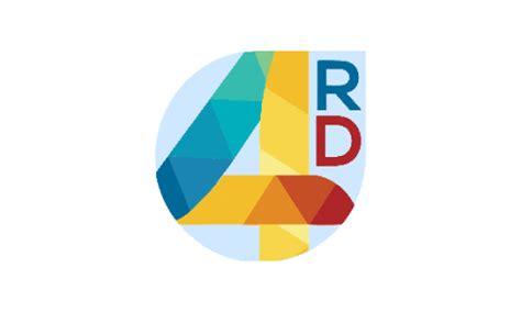 Canal 4 RD en vivo, Online ~ Teleame Directos TV