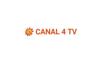 Canal 4 TV Gran Canaria en directo, Online ~ Teleame ...