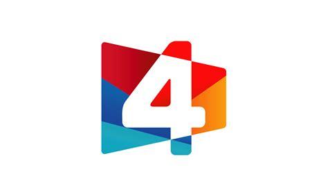 Canal 4 Uruguay en vivo, Online ~ Teleame Directos TV