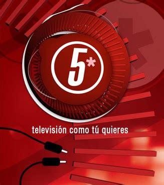 Canal 5 [En Vivo]   Futbol En Vivo