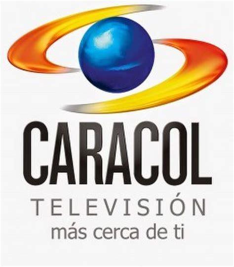 Canal CARACOL HD en Vivo por Internet