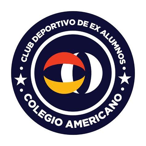 Canal de Deportes Ex Alumnos CAG   YouTube