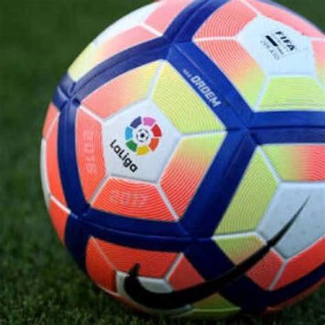 Canal De futbol en vivo y en directo   YouTube