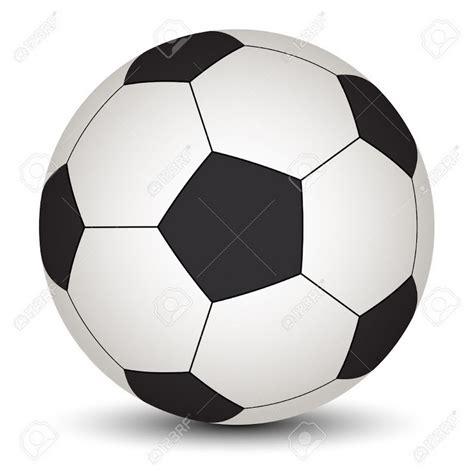 Canal De Futbol   YouTube