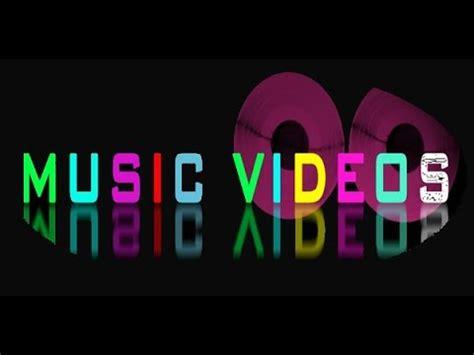 Canal De Videos Musicales y Musica de los 70 80 90 2000 ...