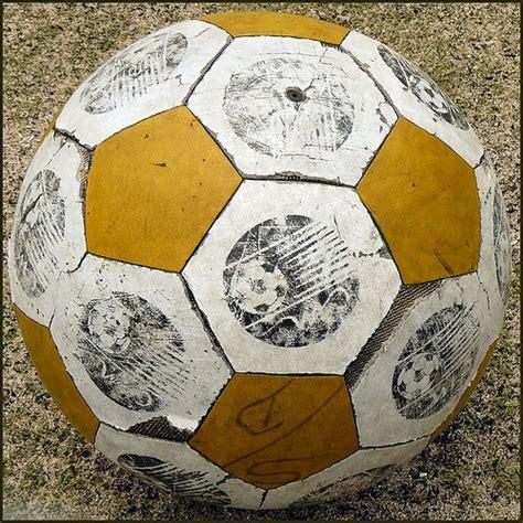 Canal del Futbol  @canaldelfutbol    Twitter
