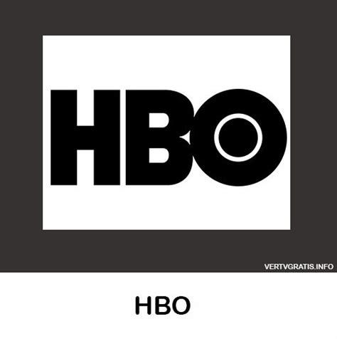 CANAL HBO EN VIVO POR INTERNET | Partido de futbol, Tv en vivo