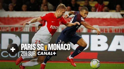 Canal plus futbol online gratis ⋆ IPTV Top
