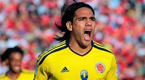 Canal RCN prepara Bio Novela del futbolista Radamel Falcao ...