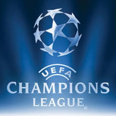 Canal+ scores first pick Champions League rights