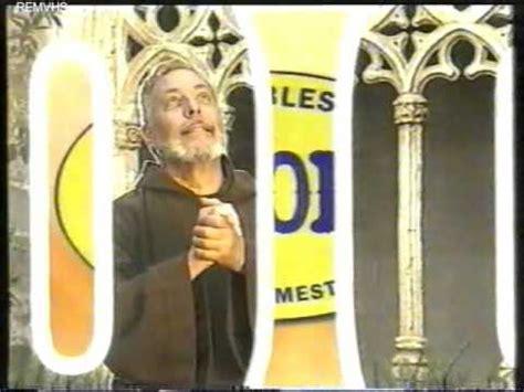 Canal Sur TV  Publicidad  3 3 00   YouTube