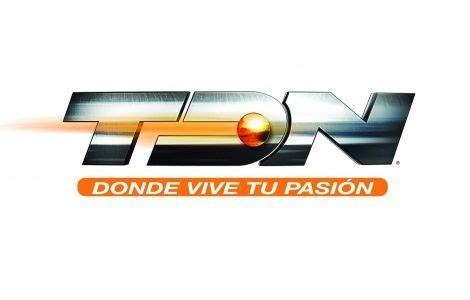 Canal TDN Televisa Deportes Network En Vivo Gratis Por ...