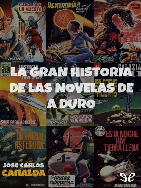 Canalda, José Carlos  2015    La Gran Historia de Las ...