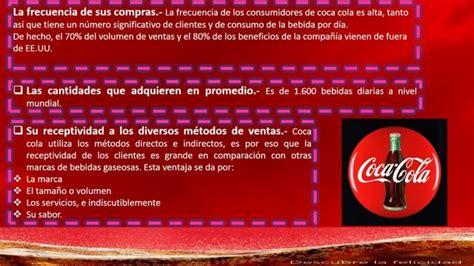CANALES DE DISTRIBUCIÓN DE COCA COLA UTEQ   YouTube