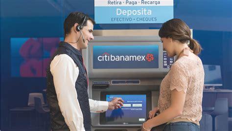 Canales Digitales Citibanamex   Citibanamex.com