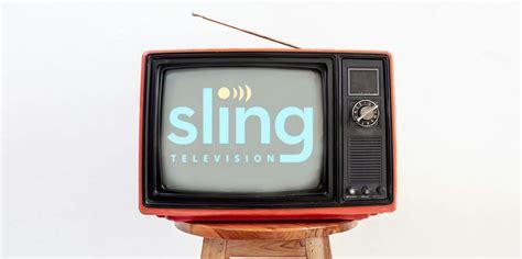 Canales Locales de Sling TV: Ver los Canales Que Tienes a ...