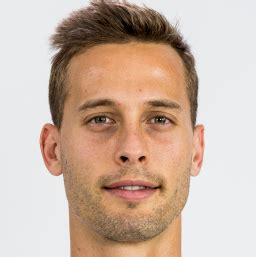 Canales  Sergio Canales Madrazo    AS.com