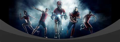 Canales Xtra Deportes   DIRECTV Ecuador