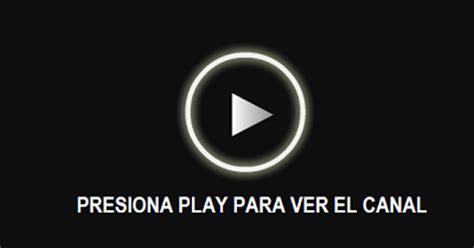 canalesdeportivosfutbol: VER BEIN SPORTS ONLINE EN DIRECTO ...