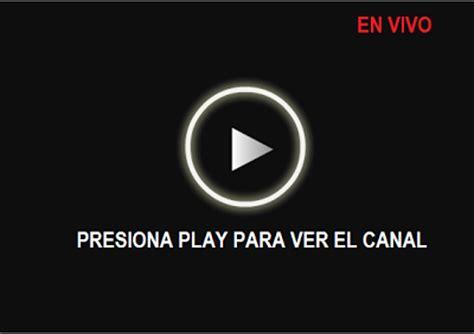 canalesdeportivosfutbol: VER CANAL FUTBOL ONLINE EN ...