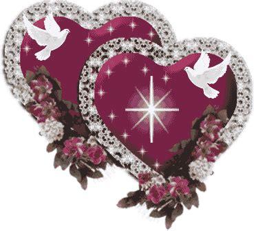 CanalRed > Galeria de imagenes animadas de Amor Corazones ...