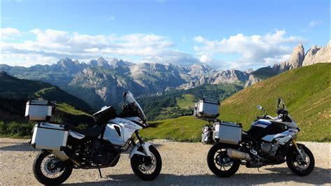 Canarias Los Alpes en moto   YouTube