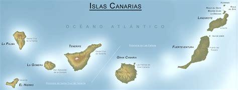 Canarias   Wikipedia, la enciclopedia libre