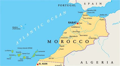 Canary Islands continue quest for geothermal energy ...