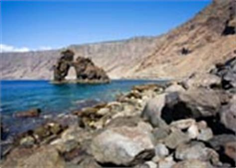 Canary Islands History   The Early History of the Canary ...
