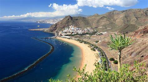 Canary Islands World Best Destination   Gets Ready