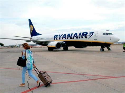 Cancelados los vuelos entre Zaragoza y Milán desde hoy y ...