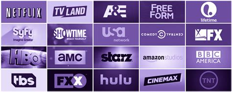 Cancelled or Renewed? Status of Cable & Streaming TV Shows ...