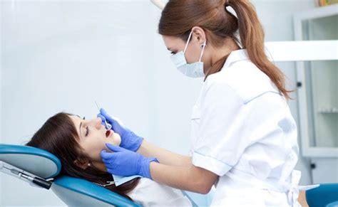 Câncer bucal: sintomas, diagnóstico, prevenção e ...