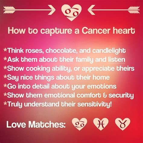 Cancer Cancer Compatibility Horoscope – Adult Dating